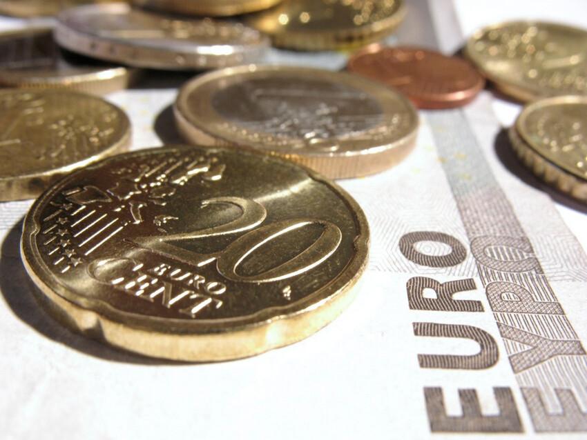 Geld Leihen Ist Nicht Nur Eine Frage Des Vertrauens Region Meier
