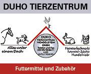 DUHO Tierzentrum