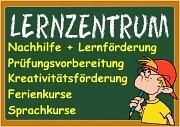 Lernzentrum Anja Breuch
