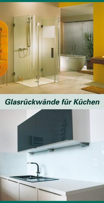 Glaserei Weikersdorfer