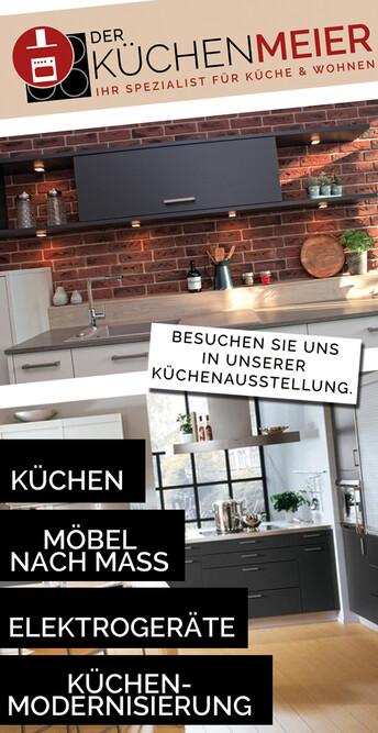 Der Küchenmeier (ehem. Meier Montagen)