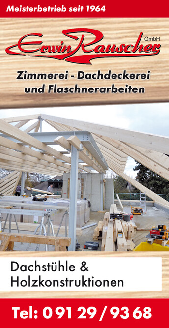 Erwin Rauscher GmbH