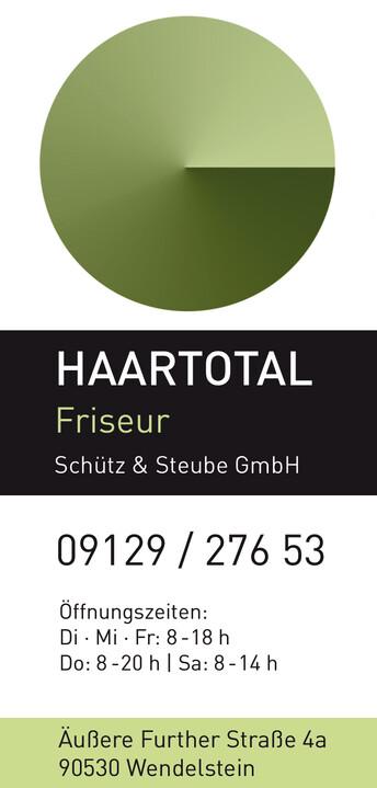 HAARTOTAL