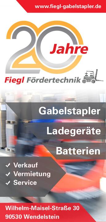 Fiegl Fördertechnik GmbH