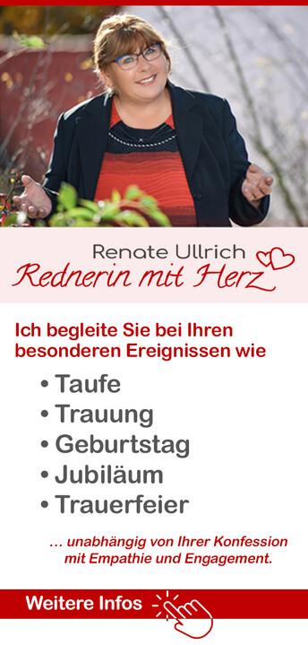 Praxis für Psychotherapie Renate Ullrich (HPG)