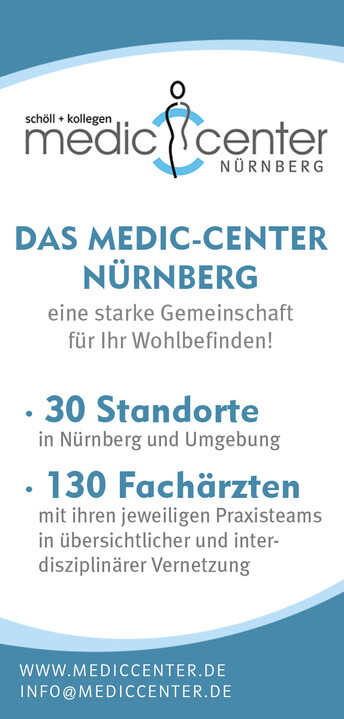 Medic-Center Nürnberg