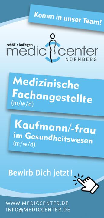 Medic-Center Nürnberg