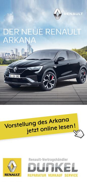 Auto Dunkel GmbH