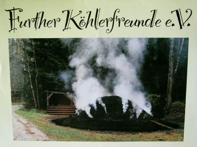 Further Köhlerfreunde