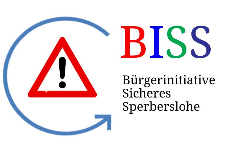 Bürger Initiative Sicheres Sperberslohe (BISS)