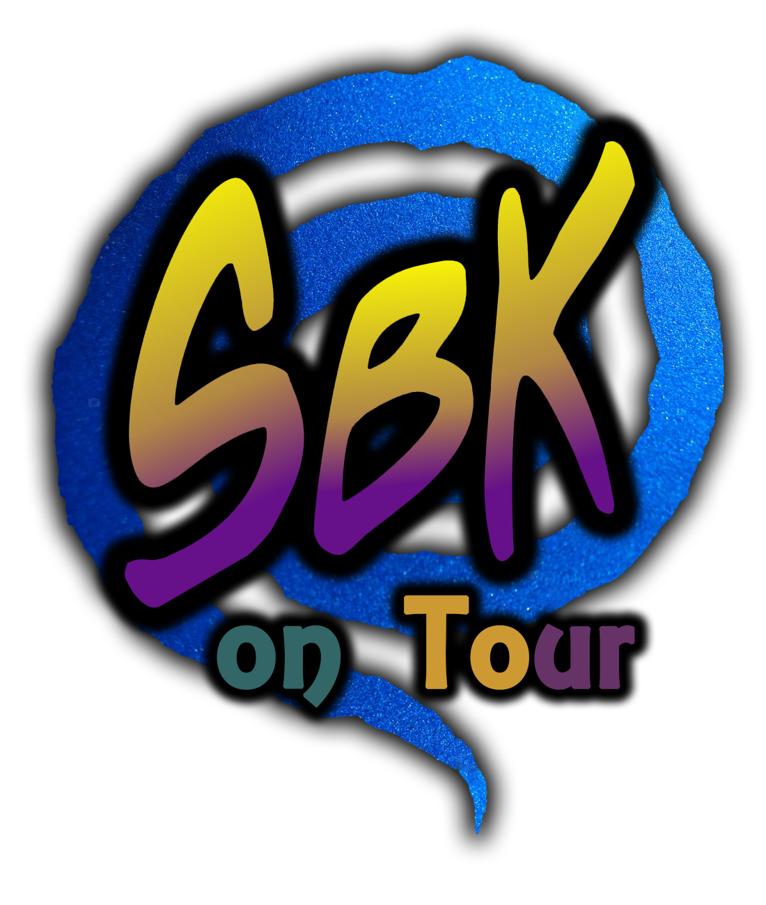 SBK on Tour - YouTube-Kanal aus dem Nürnberger Süden