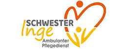 Ambulanter Pflegedienst Schwester Inge
