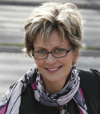 Sabine Broßmann Nachlassberatung