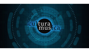 Cultura Musica e.V.