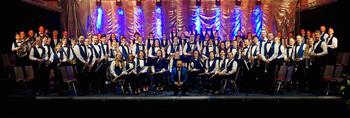 Sound-Orchester Burgthann e.V.