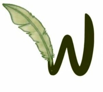 Wingmacrame