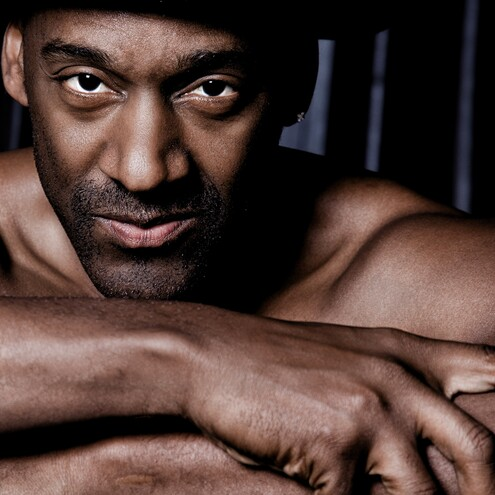 Marcus Miller + Ida Nielsen & Band  / Jazz & Blues Open Wendelstein