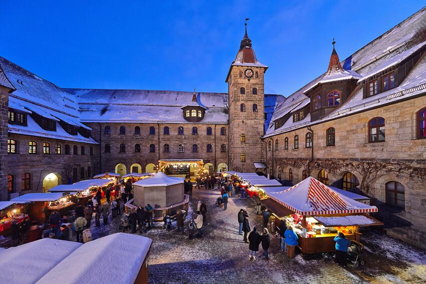 kuchenmobel zu verschenken nurnberg : Weihnachtsmarkt in Altdorf er?ffnet am 28. November 2015 - meier ...