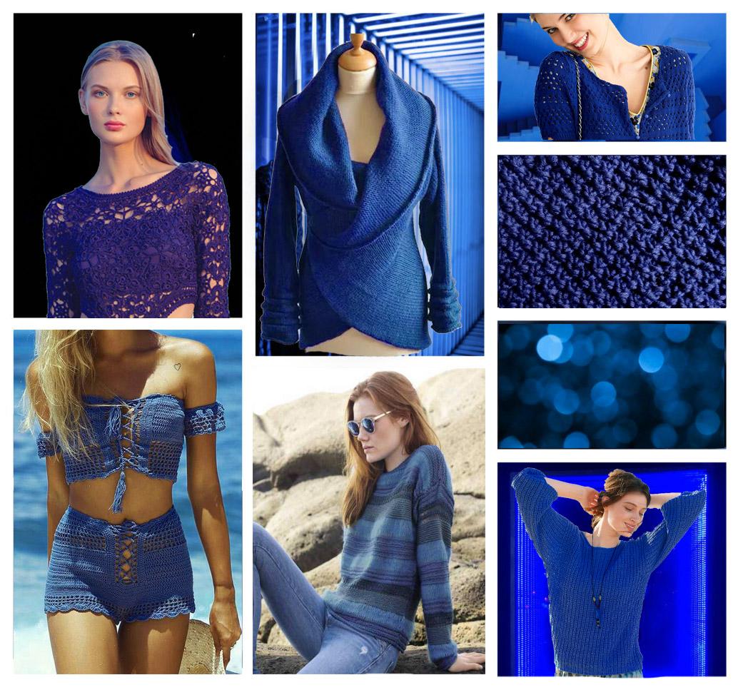 Blau Blau Blau Sind Alle Meine Kleider Text