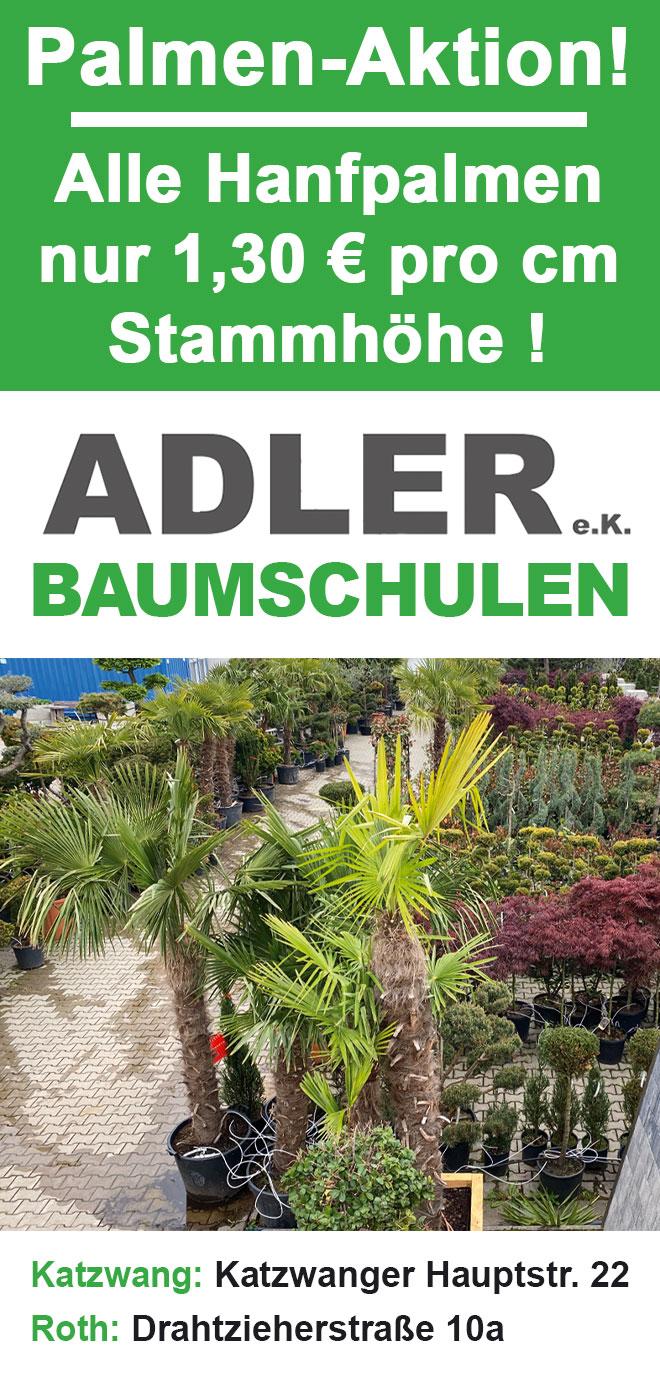 Adler e.K.