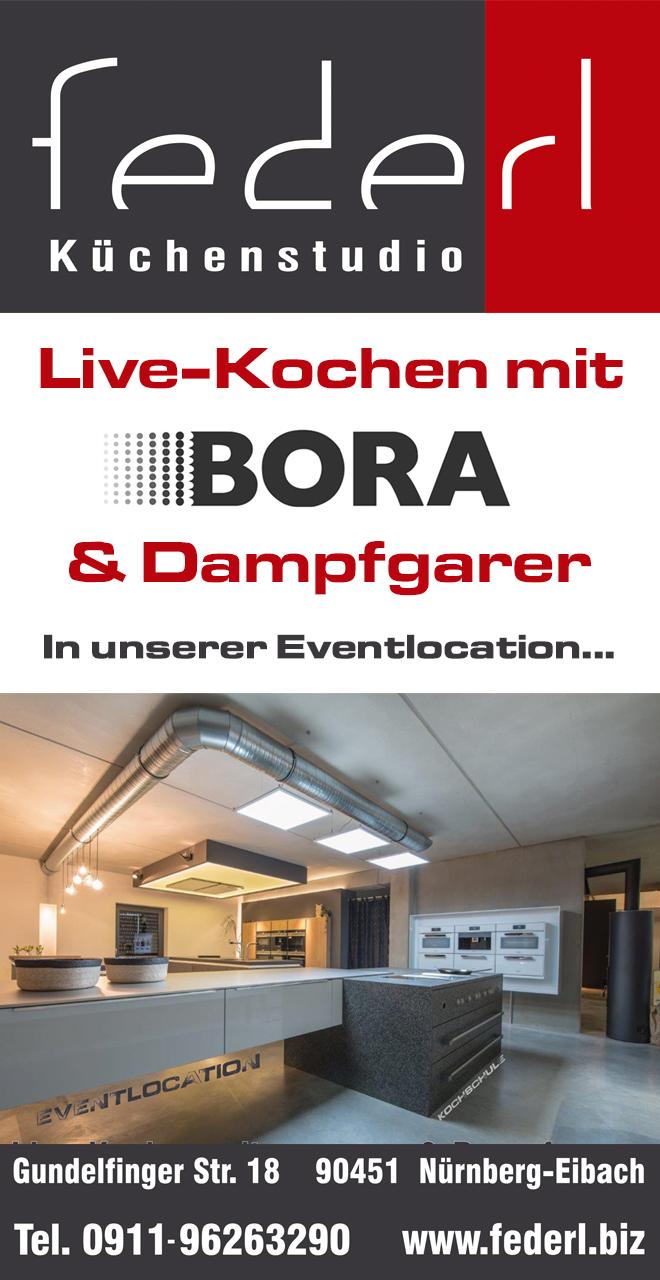 Federl Küchenstudio