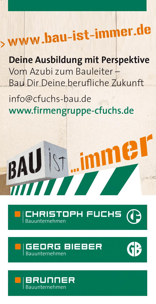 Christoph Fuchs GmbH