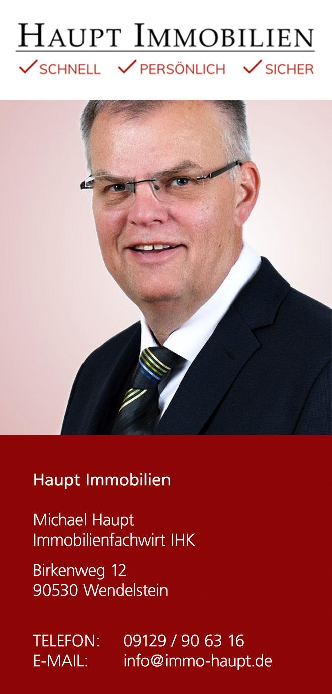 Michael Haupt Immobilien