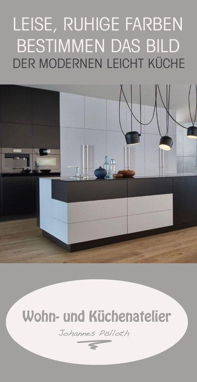 Wohn- und Küchenatelier