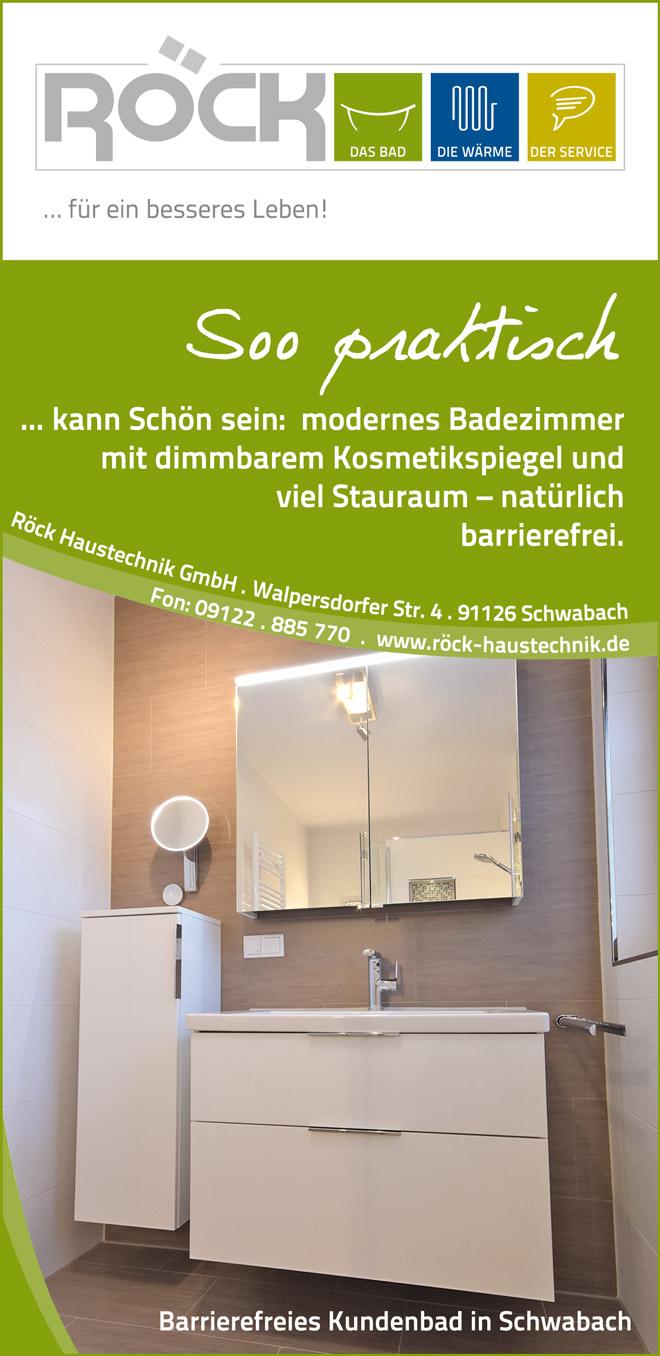 Röck Haustechnik GmbH