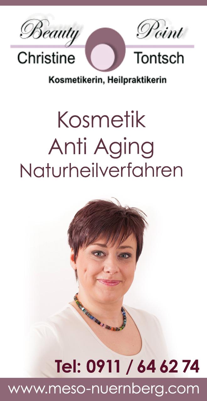 Beauty Point - Institut für ästhetische Kosmetik