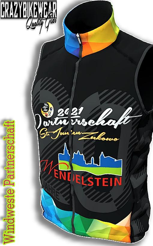 crazybikewear™ Radsportkleidung