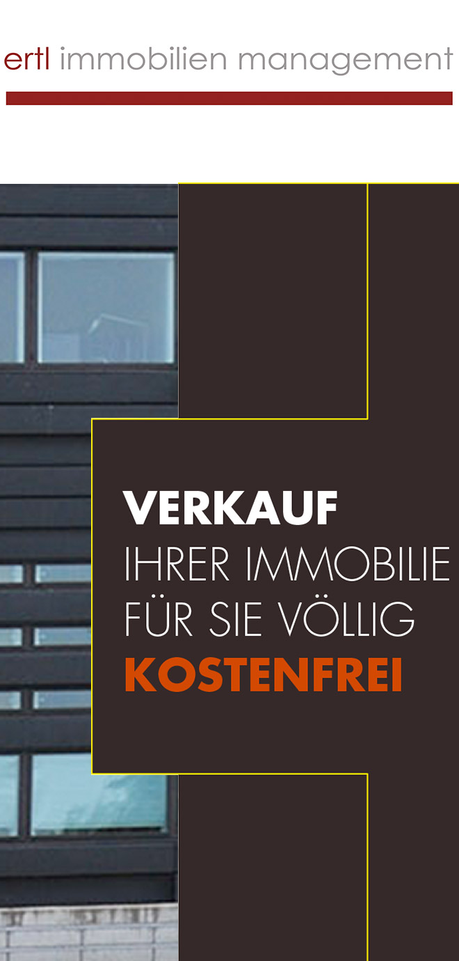 ertl immobilien management