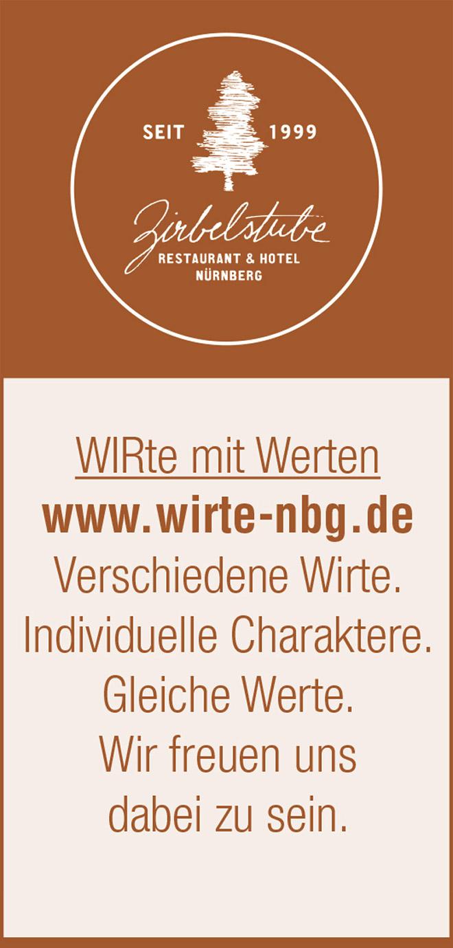 Zirbelstube | Restaurant-Hotel