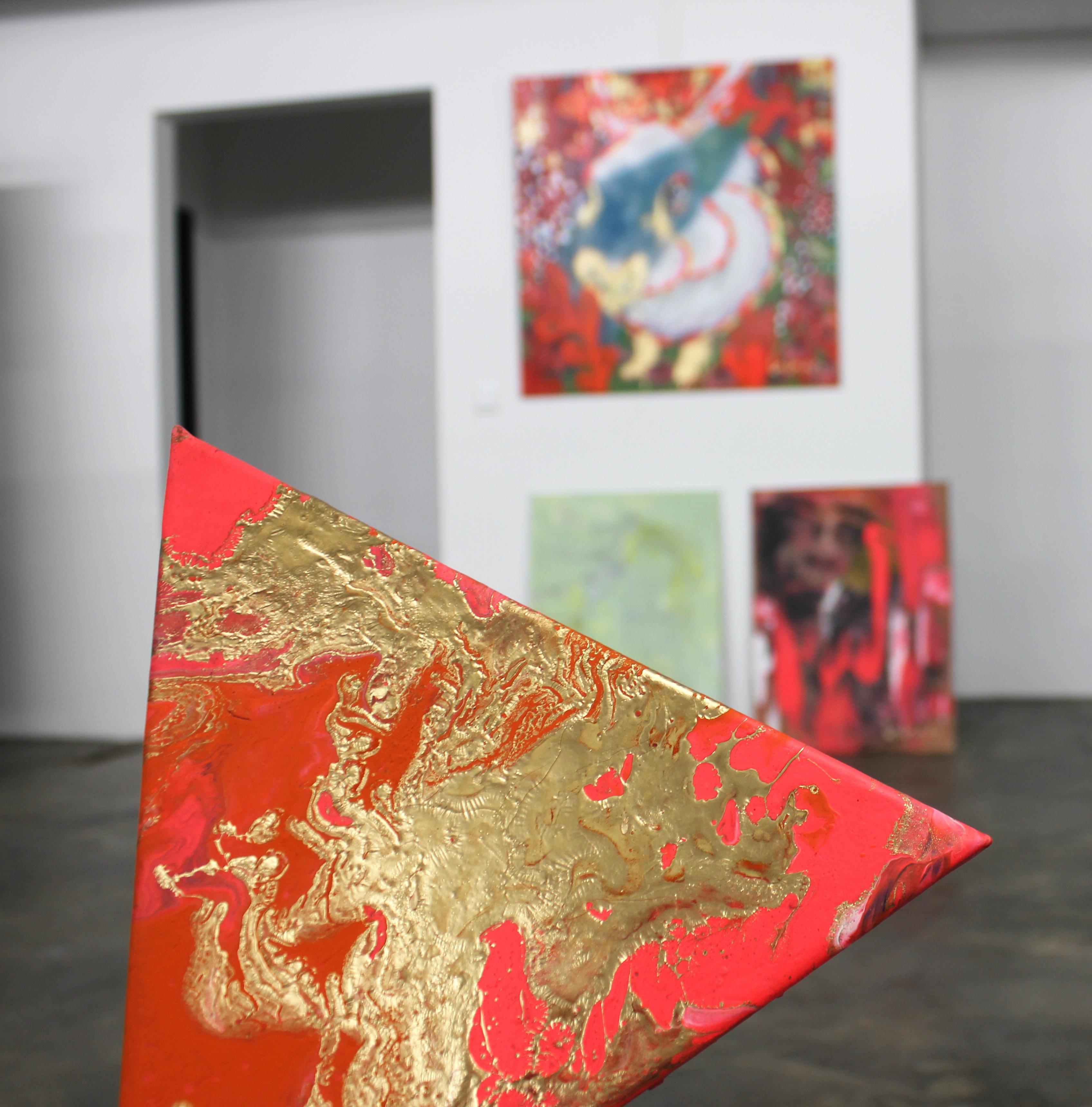 https://www.meier-magazin.de/uploads/1/images/gallery/2020/09/18/annika-bachhofer-zeitgenössische-kunst.JPG