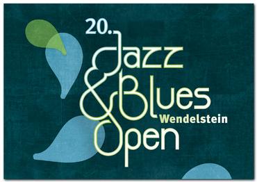 https://www.meier-magazin.de/uploads/1/images/gallery/2020/10/49/thumbnail/2013_Logo_Vorlage_JBO.jpg