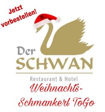 https://www.meier-magazin.de/uploads/1/images/gallery/2020/12/149/thumbnail/schwan-weihnacht.jpg