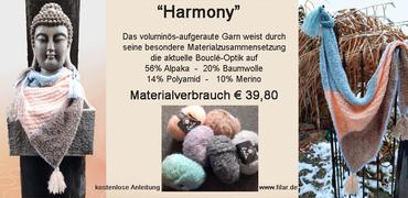 https://www.meier-magazin.de/uploads/1/images/gallery/2021/01/179/thumbnail/Harmony.jpg
